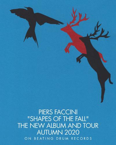 piers_faccini_concert_trianon