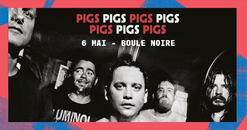 pigs_pigs_pigs_pigs_pigs_pigs_pigs_concert_boule_noire