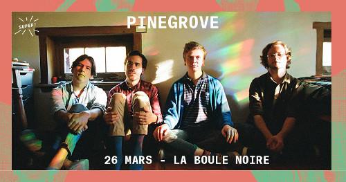 pinegrove_concert_boule_noire
