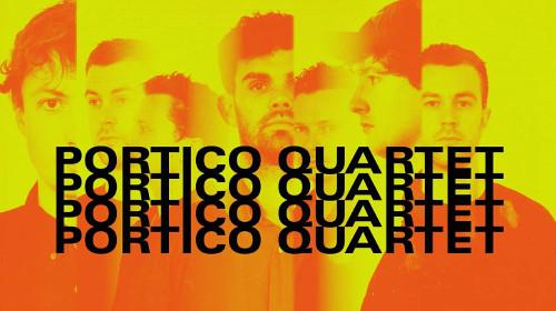 portico_quartet_concert_trabendo