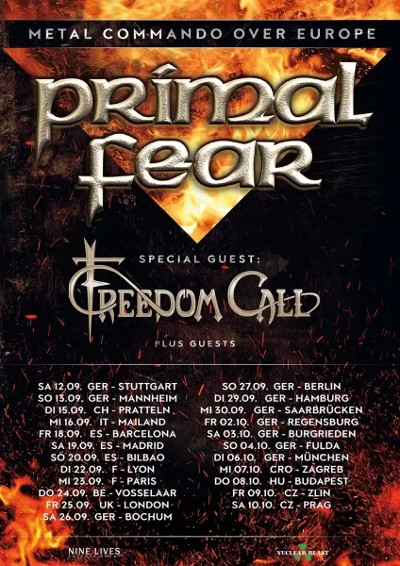 primal_fear_freedom_call_concert_machine_moulin_rouge
