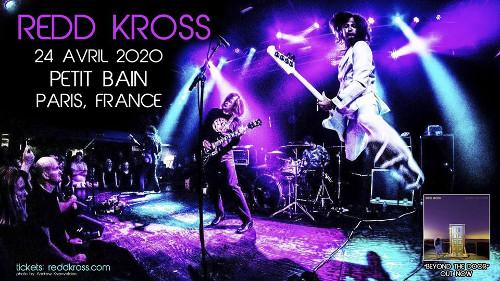 redd_kross_concert_petit_bain