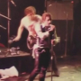 sex_pistols_last_concert_sid_vicious_1