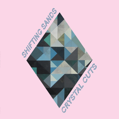shifting_sands_concert_boule_noire