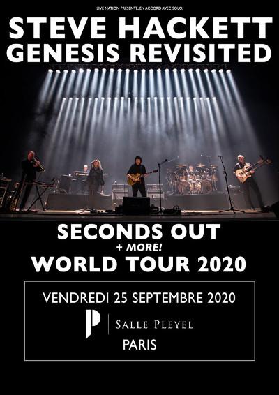 steve_hackett_concert_salle_pleyel