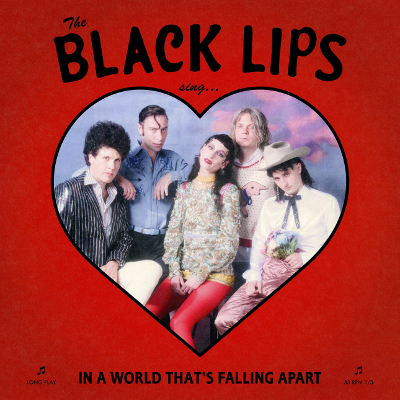 the_black_lips_concert_petit_bain