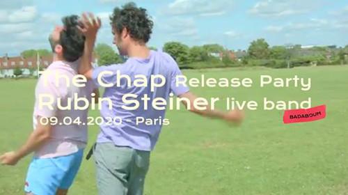 the_chap_concert_badaboum