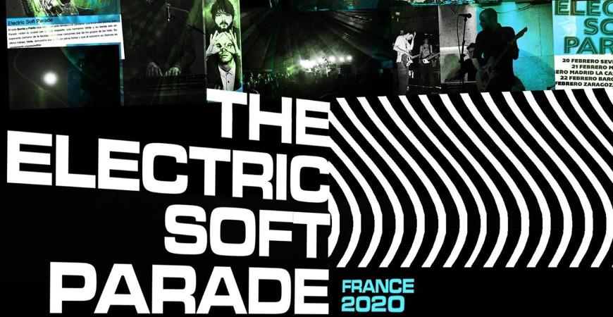 the_electric_soft_parade_concert_petit_bain_2020