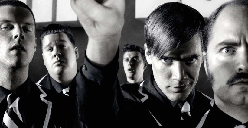 the_hives_quizz