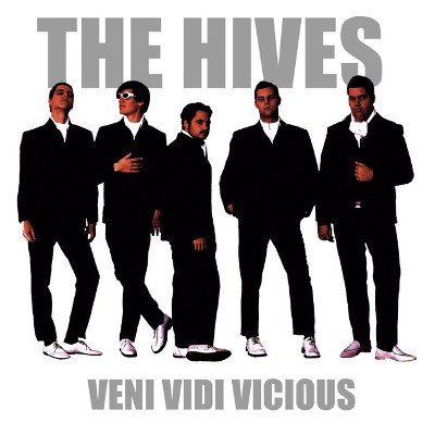 the_hives_veni_vidi_vicious