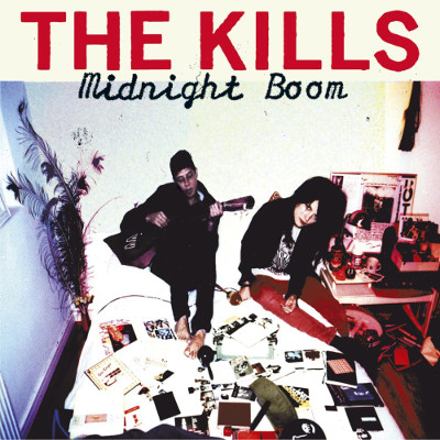 the_kills_midnight_boom