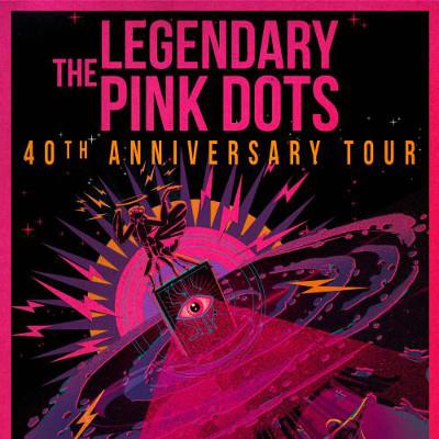 the_legendary_pink_dots_concert_petit_bain