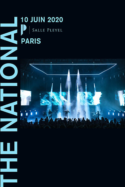 the_national_concert_salle_pleyel