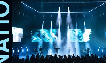 the_national_concert_salle_pleyel_2020