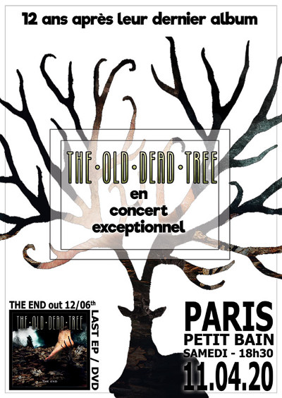 the_old_dead_tree_concert_petit_bain