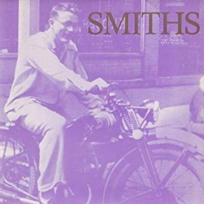 the_smiths_james_dean