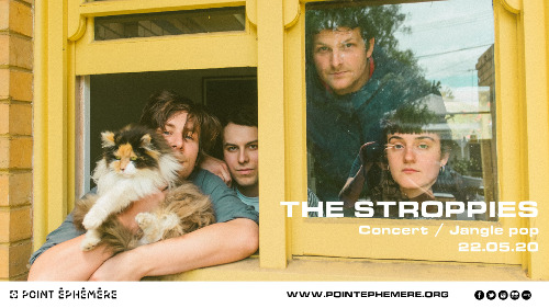 the_stroppies_concert_point_ephemere