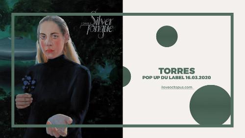 torres_concert_pop_up