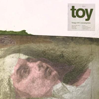 toy_concert_petit_bain
