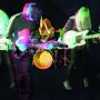 toy_concert_petit_bain_2020
