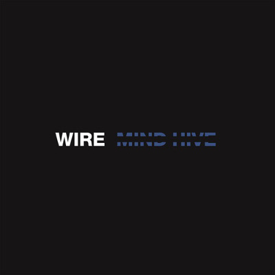 wire_concert_maroquinerie