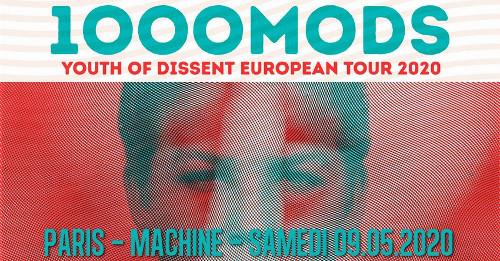 1000mods_concert_machine_du_moulin_rouge