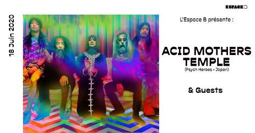 acid_mothers_temple_concert_espace_b