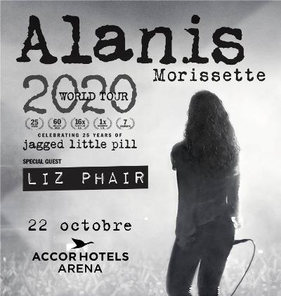 alanis_morissette_concert_accorhotels_arena