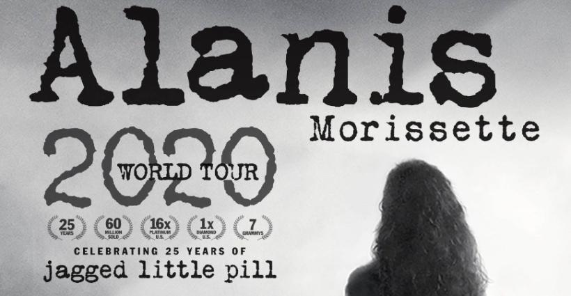 alanis_morissette_concert_accorhotels_arena_2020