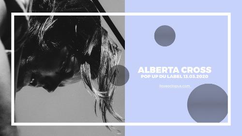 alberta_cross_concert_pop_up