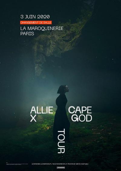allie_x_concert_maroquinerie