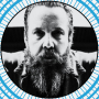 andrew_weatherall_remixes