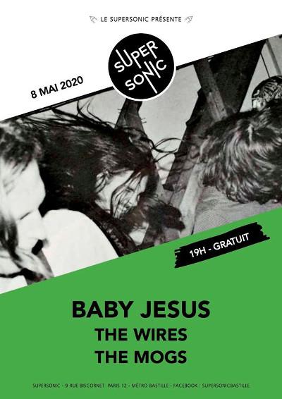 baby_jesus_concert_supersonic