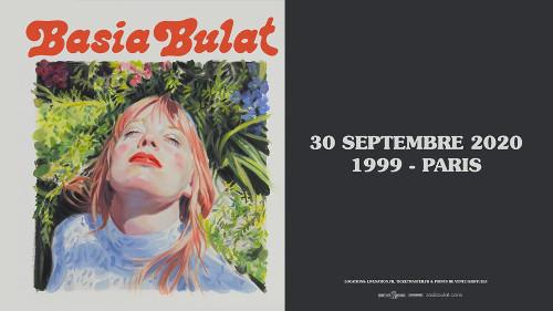 basia_bulat_concert_1999