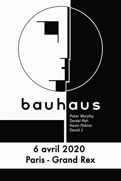 bauhaus_concert_grand_rex
