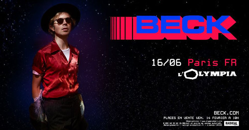 beck_concert_olympia