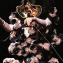 bjork_concert_seine_musicale_2020