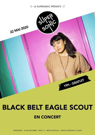 black_belt_eagle_scout_concert_supersonic