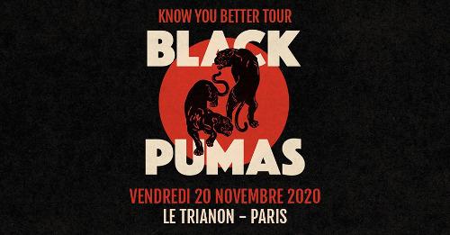 black_pumas_concert_trianon