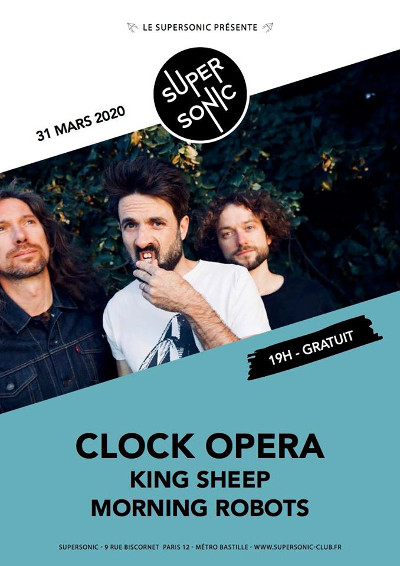 clock_opera_concert_supersonic