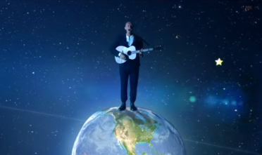coldplay_champion_of_the_world_video