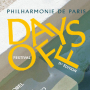 days_off_festival_philharmonie_paris_2020