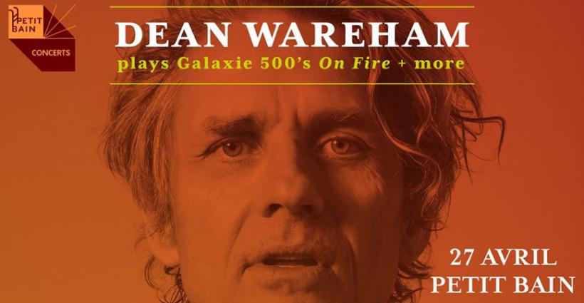 dean_wareham_concert_petit_bain_2020