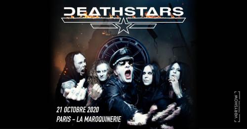 deathstars_concert_maroquinerie