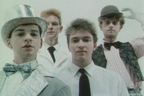 depeche_mode_beverly_hills