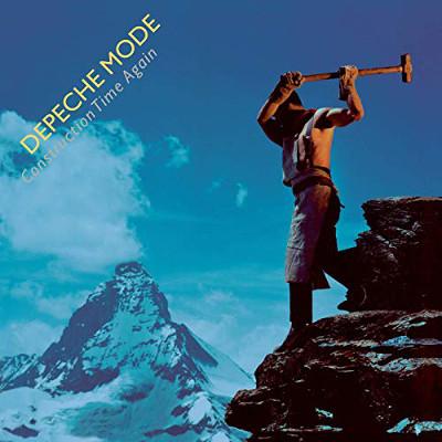 depeche_mode_construction_time_again