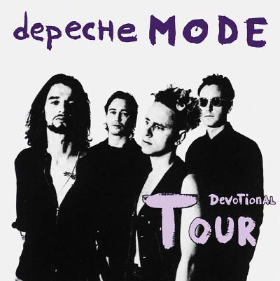 depeche_mode_devotional_tour