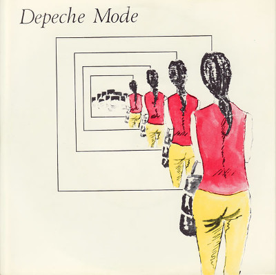 depeche_mode_dreaming_of_me