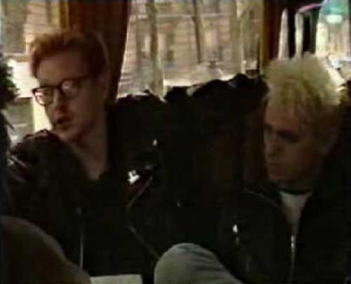 depeche_mode_glasses