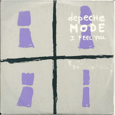 depeche_mode_i_feel_you
